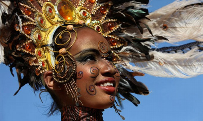 Trinidad and Tobago Carnival Dates for the Next 10 Years. Date and Events