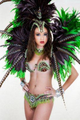 Trnidad Carnival-Dates